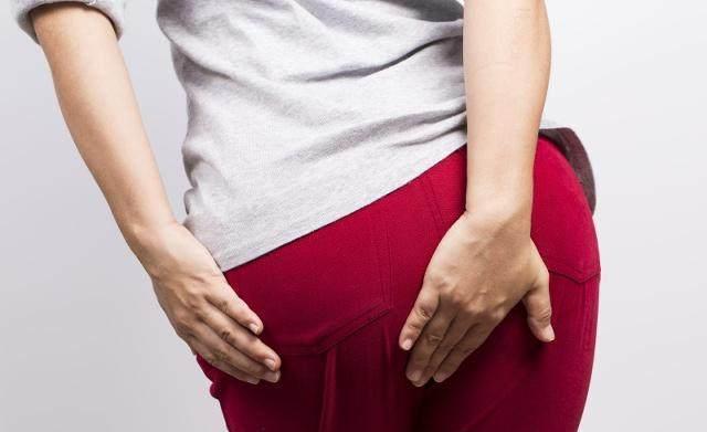 哪些型号是肠息肉的信号?大连春柳胃病医院怎么样?