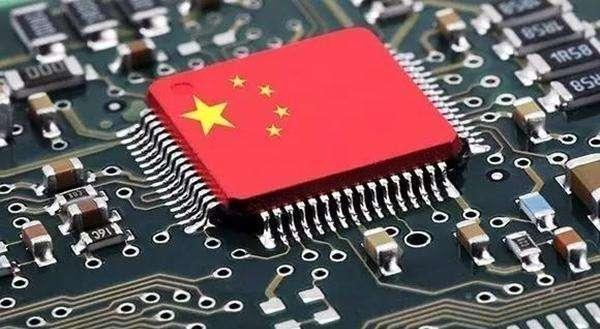 国外芯片技术交流-开源芯片时代到来,半导体已经不是高精尖risc-v单片机中文社区(1)