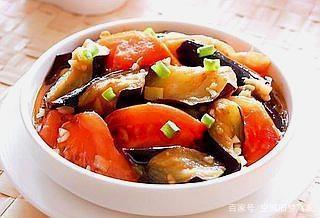 7道清新爽口的家庭美食,好吃又营养,比大鱼大肉好吃多了