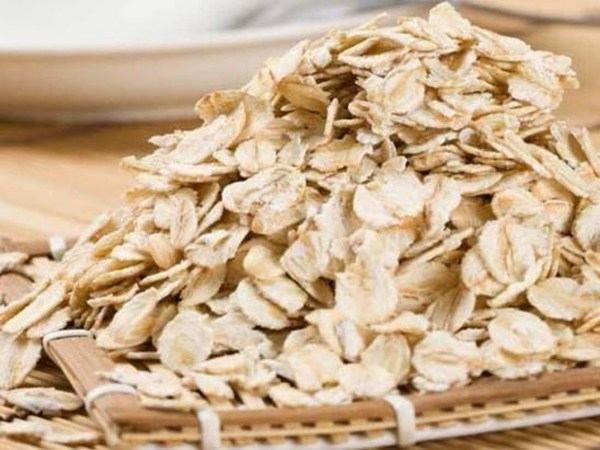 燕麦片的功效与作用是什么燕麦片的减肥吃法是-轻博客