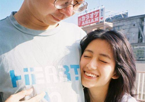 李诞自曝已结婚 黑尾酱跟李诞结婚了吗 李诞自曝被追求是真的吗?