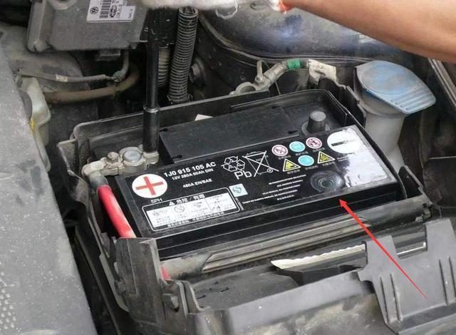 汽车电瓶多久更换一次?(图4)