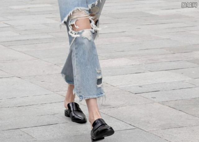 2017流行什么鞋2017年女鞋的流行趋势