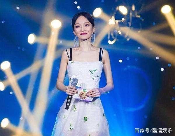 2019跨年演唱会卫视嘉宾:芒果台来半个娱乐圈 江苏请最火的网红