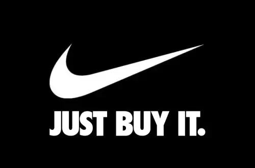 u=1590993883,3607282440&fm=170&s=6B443A6227122BF7EE74548D0000A091&w=500&h=331&img - Nike史上最經典10大運動鞋款,你有幾雙?