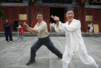 中国天才程序员对抗微软,连雷军当年都给他打工