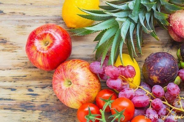 糖友血糖偏高,吃哪些零食和水果对血糖好?看