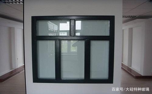 钢质防火窗可定制为甲乙丙级耐火时间吗?