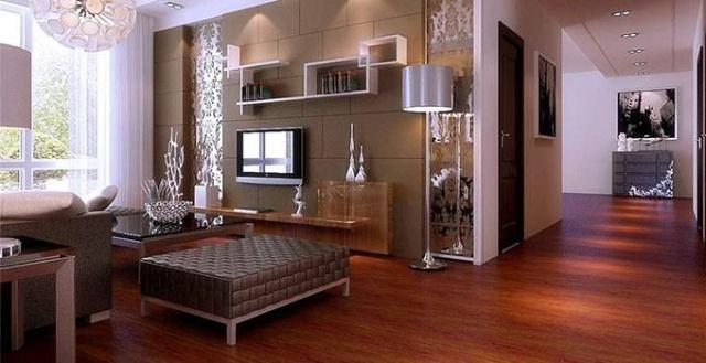精装房收房验房的注意事项 西安买房收房验房插图