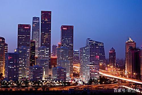 最走心的北京旅游攻略,玩遍北京,不可错过的景点
