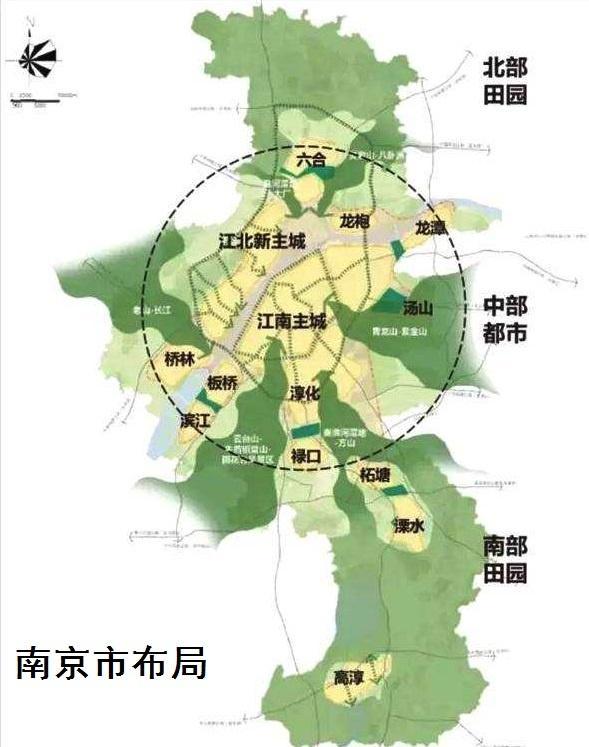 无锡经济总量是多少_无锡经济开发区区域图
