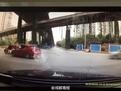 四川女司机被暴打事件详细