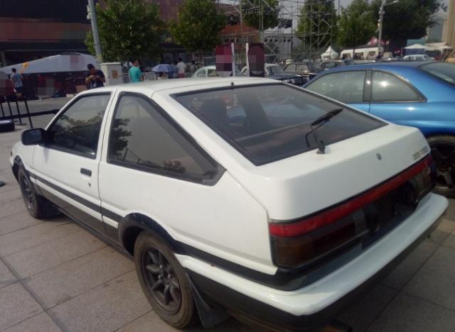 为丰田提供发动机的雅马哈,为啥从不造车?知情人:都是丰田害的