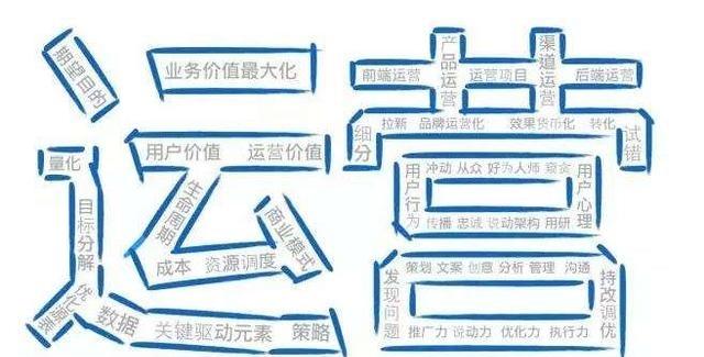 u=1700306404,451260380&fm=173&s=CB40D8108B9C40C80EC4A5CA0300E0B3&w=640&h=325&img.JPEG