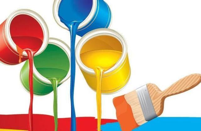 烟台朗润环球漆业-澳世漆 水性家具漆厂家 家具漆招商加盟 水性金属防锈漆