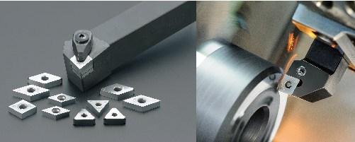金属切削加工工艺过程都有哪些你知道吗
