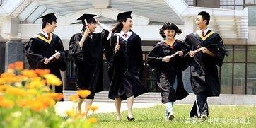 16岁考上复旦的美女学霸成浙江大学博士导师,网友:我愧为90后!