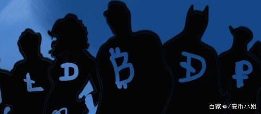 [安币官网]三分钟解读区块链三种货币 每看一种就会刷新你的认知