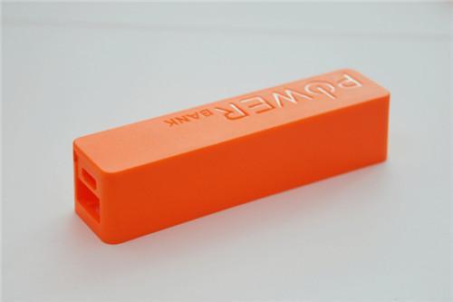 塑胶注塑成型加工厂如何管控产品质量