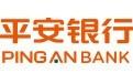 深圳平安银行贷款