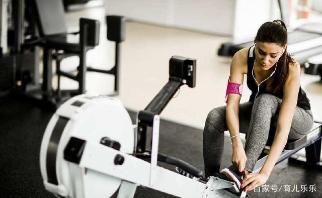 哺乳期该不该减肥?哺乳期减肥如何减肥不减奶-轻博客
