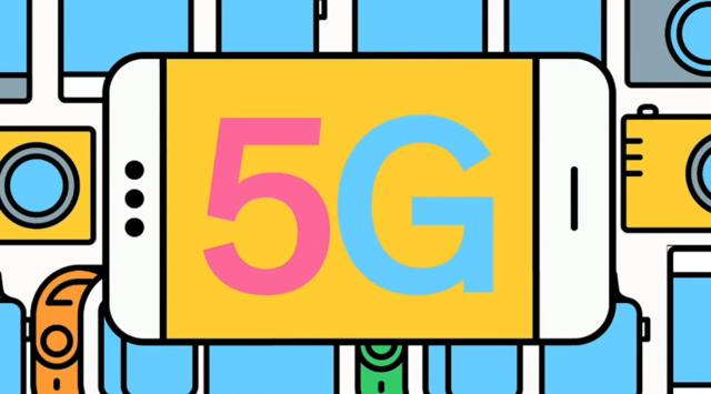 什么是5G,5G普及了吗?何时购买5G手机才是最