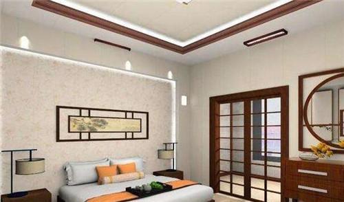 石家庄集成墙板,竹木纤维墙板,竹木纤维集成墙板