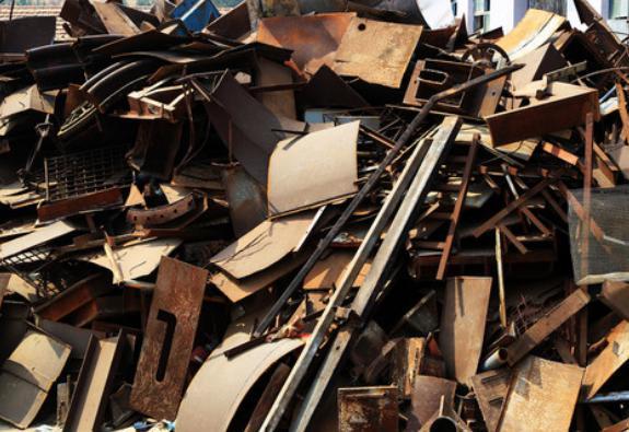 贵州废品回收