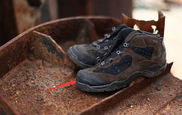 欧洲10大顶级户外鞋品牌,据说90%的人都认不全