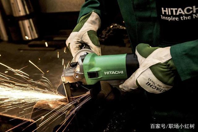 长沙电焊工怎么那么难找?(图4)