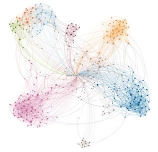 如何,充分发挥,SEO,功能,建站,需,要从,以下, . 人工智能正在以惊人的方式改变基因组学和基因