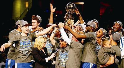 21天如何打造业余篮球比赛的冠军球队,论业余