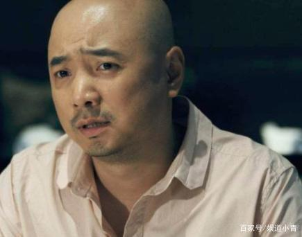 當年徐崢第一次當導演,邀請的明星都拒絕瞭他,隻有他應邀而來