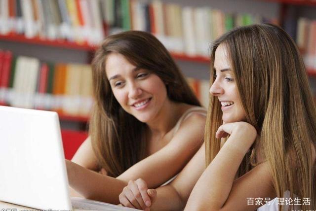 「大一学生用什么笔记本电脑好」大学生用什么笔记本好