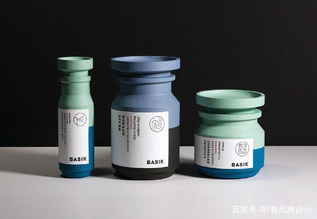 包装盒|北京印刷厂|北京包装盒厂家|北京包装厂|北京皮盒厂家北京包装盒生产厂家