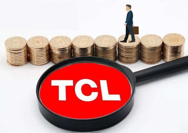 「獨傢」TCL順利進入奧馬電器董事會:提請兩名非獨董已被表決通過
