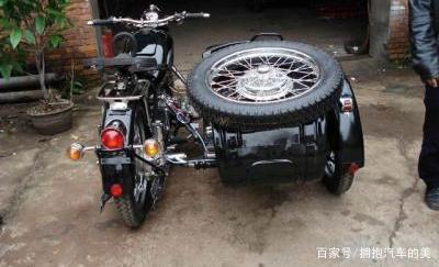 进藏,侉子和两轮摩托相比较哪个好?