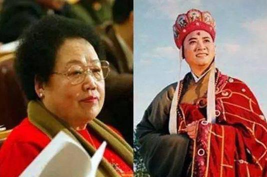 一寸紫檀一寸金,唐僧老婆——中国紫檀女王,身家505亿