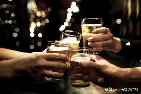 宿舍喝酒致高位截瘫什么情况?为什么会这么严重?