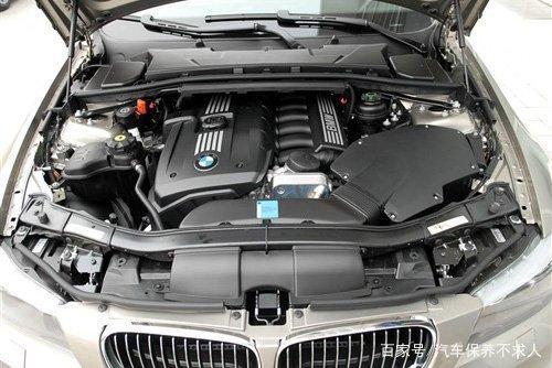 柴油发动机与汽油发动机有什么区别,怎么运转为动力
