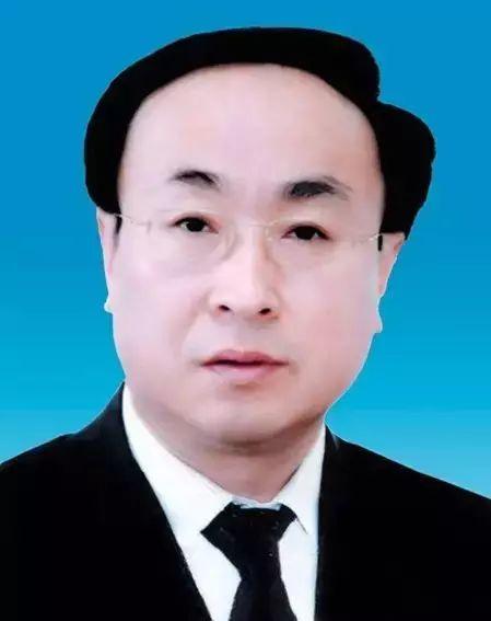 邯郸市政府领导最新全名单,及工作分工公布!