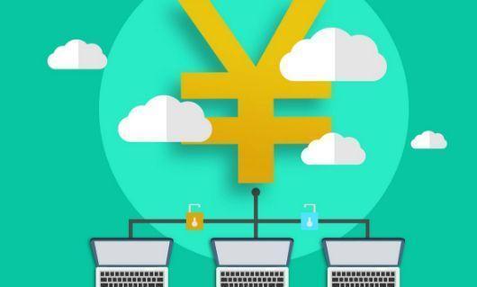 贵阳网络公司:网络营销与传统营销模式有哪些优势?