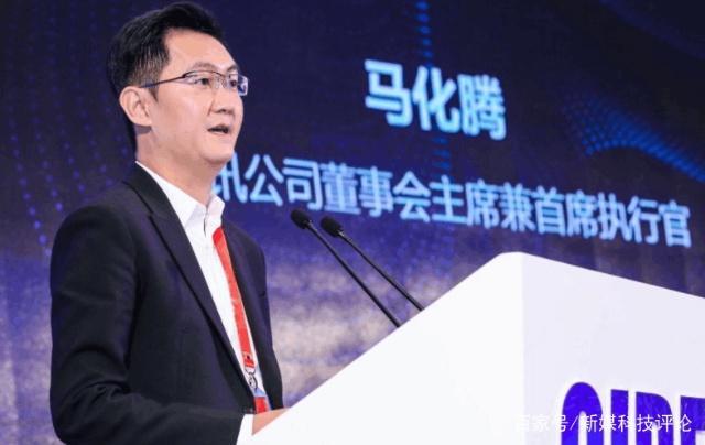 马化腾为什么投资拼多多,他不怕刘强东不高兴吗?