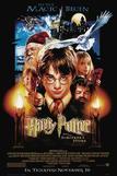 哈利·波特与魔法石加长版