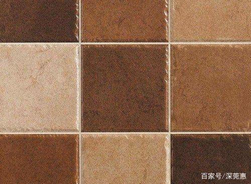 什么是仿古砖?家庭用仿古砖好不好?仿古砖优缺点对比!