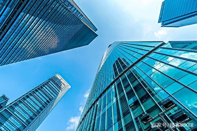 贴建筑玻璃贴膜提升安全系数时,勿中劣质膜陷阱