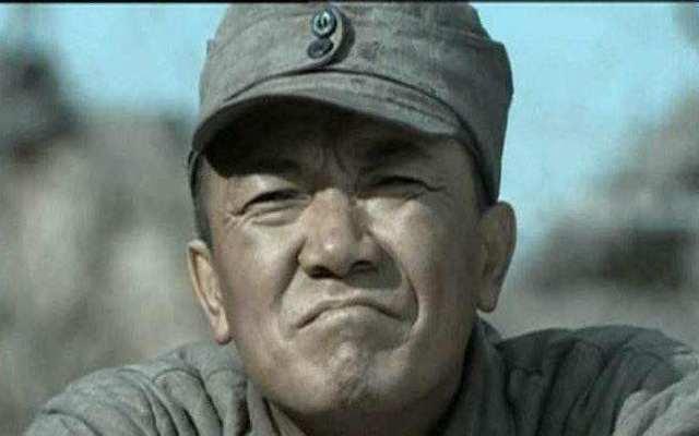 军旅题材系列电视剧推荐,每一部都值得一看