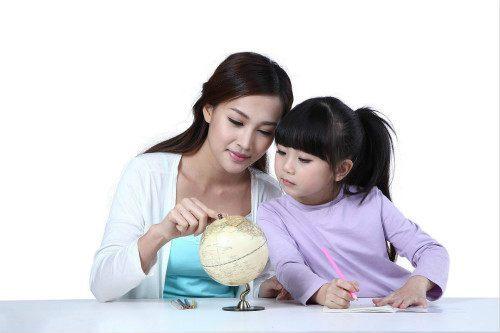 家庭早教的最佳伴侣---早教机