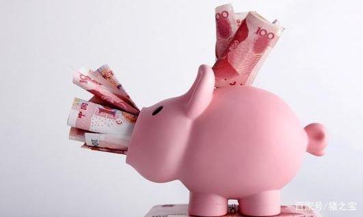 中美贸易大战,即将倒下的养猪者……