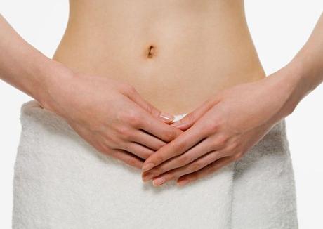 你不知道的8件关于阴道的小秘密